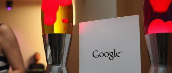 Google investeste 542 mil. dolari intr-un startup de realitate augmentata
