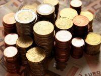 Consternare in Cipru, dupa incheierea acordului de finantare externa. Prima tara din UE care se salveaza de la faliment cu banii depusi de propriii cetateni in banci