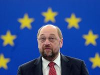 "Seful PE: ""Europa a salvat bancile, dar risca sa piarda o intreaga generatie"". Somajul tinerilor din UE macina economia din interior"