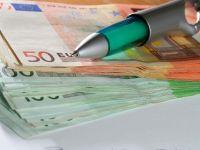 bdquo;Trei ore de ciorovaiala , asa a caracterizat premierul discutiile cu ministrii pe fondurile europene