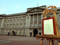 Palatul Buckingham cauta guvernanta. La cat ajunge salariul pe an