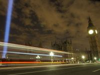 CJUE insista: Marea Britanie trebuie sa respecte libertatea de circulatie la nivelul UE