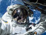 Donald Trump vrea înființarea unei baze pe Lună, de unde astronauții să plece ulterior pe Marte