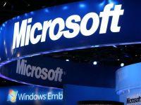 Romania a platit pentru licentele Microsoft utilizate intre 2004-2012 peste 200 mil. dolari