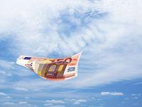 Acordul Romaniei cu FMI, prelungit pana in iunie