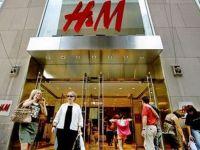 Vanzarile H&M au crescut in Romania cu 48%, ajungand la 22,5 milioane euro