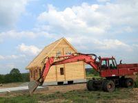 Au reaparut clientii interesati de locuintele in constructie. Cine sunt cei care-si permit case de 100.000 de euro