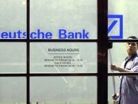 Unul dintre directorii Deutsche Bank a cerut sa-i fie redus salariul cu 2 milioane de euro