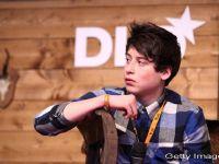 Un elev de 17 ani s-a imbogatit peste noapte. Yahoo a cumparat aplicatia inventata de el, cu aproape 40 milioane lire sterline