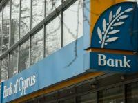 Bancile din Cipru raman inchise pana joi, de teama unor retrageri masive