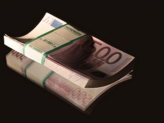 Anomaliile unui sector bancar de 23 de ori mai mare ca PIB-ul tarii. Dupa  imblanzirea  bancilor din Cipru, ar putea urma Malta si Luxembourg