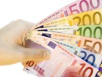 Comisia Europeana vrea sa reduca ajutoarele de stat din 2014, iar granturile sa vina doar din fonduri structurale