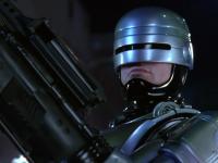 Inventia Google care te face Robocop, interzisa la volan din 2014 VIDEO