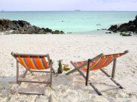 Dupa caderea Ciprului, un nou paradis fiscal apare la orizont. Statul care nu percepe impozit pe venituri