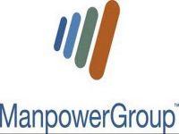 Afacerile ManpowerGroup Romania au crescut anul trecut la peste 37 milioane euro