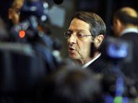 Salariile presedintelui si ministrilor din Cipru vor fi reduse cu 25%, respectiv 20%