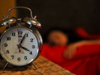 Romania trece la ora de vara, in nopatea de sambata spre duminica. Ora 3.00 devine ora 4.00