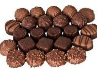 Pralinele vor fi doar belgiene. Cea mai cunoscuta ciocolata din Europa devine marca inregistrata