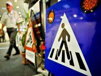 Orasul cu semne de circulatie din 2 in 2 metri. Cum a incasat o firma 20 mil. de euro din bani publici pentru semafoare si indicatoare