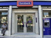Decizia care ar putea destabiliza din nou Grecia. De ce se opun BCE si FMI fuziunii NBG cu EFG Eurobank