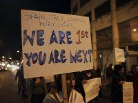 Politia din Cipru intareste controalele pentru a impiedica scoaterea de sume mari de bani din tara. De ce Bruxelles-ul da semne de ingrijorare