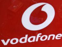 Tranzactia secolului. AT&T si Verizon, interesate sa cumpere Vodafone, pentru 245 miliarde de dolari