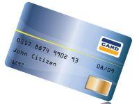 Stiati ca platiti la banca taxa pentru chitanta sau pentru schimbarea PIN-ului? Lista comisioanelor percepute de banci la cardurile de salarii