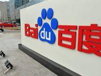 Copiaza tot de la Google. Motorul chinezesc de cautare Baidu lucreaza la propriii ochelari inteligenti