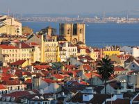 """Bancherii din Portugalia se tem de """"virusul"""" cipriot"""