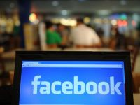 Facebook spune adio serviciilor gratuite. Ce sistem de plata va adopta reteaua si cum ne va afecta pe fiecare