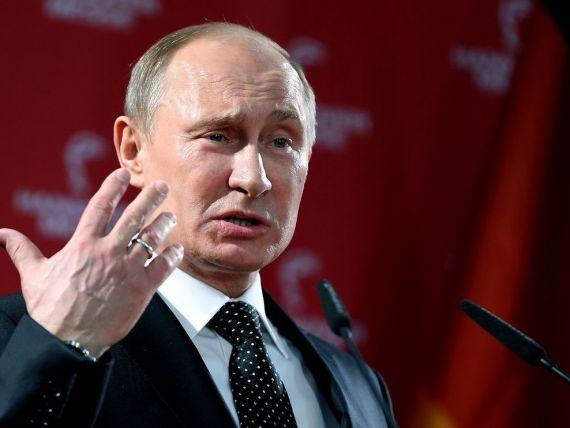 Rusia a acceptat restructurarea unui imprumut de 2,5 miliarde euro acordat Ciprului in 2011