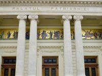 Finantarea bisericii de catre stat imparte Romania. BOR: Banii sau averea inapoi