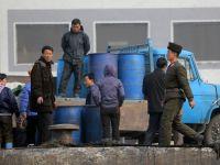 """Japonia se afla """"in stare de alerta"""" fata de Coreea de Nord"""