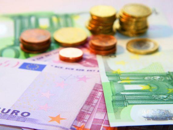 Avertismentul Comisiei Europene: Inca doua tari din zona euro prezinta riscuri economice excesive