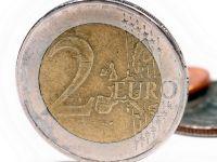 Comisia Europeana vrea ca ONG-urile care reprezinta rromii sa se implice in impartirea fondurilor UE