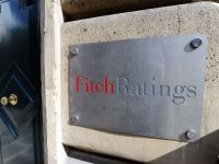 Fitch a confirmat ratingul KMG International, fostul Rompetrol Group, cu perspectiva stabila
