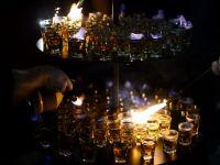 Cheltuieli de sute de mii de euro pe whisky, ceasuri, parfumuri si prime pentru directori. Ponta arata cu degetul spre companiile nationale
