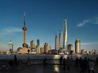 """Megalopolisurile au luat locul metropolelor. Orasele """"fara istorie"""", care au lasat in urma Londra si New York"""