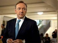 House of Cards: Cum poate schimba viitorul televiziunii cel mai tare serial al momentului