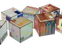 Basescu:  Rata de absorbtie a fondurilor UE, de numai 13,5%, nu ne multumeste