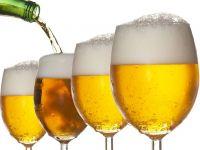 Motivul pentru care oamenilor le place sa bea bere, descoperit de cercetatori
