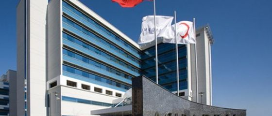 Grupul turcesc Acibadem Hospitals deschide reprezentanta in Romania, ca urmare a cererii din partea pacientilor romani