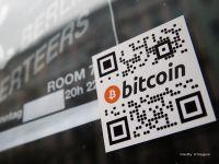 Creatorul hypertextului sustine ca a descoperit cine este inventatorul Bitcoin