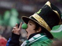Irlandezilor li s-au interzis televiziunea prin satelit, vacantele si educatia privata. Noua legea a insolventei aduce nivelul de trai la limita existentei