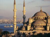 Turcia sta pe un butoi cu pulbere. Vehicul cu 150 kg de explozibili la bord, gasit in sud-estul tarii