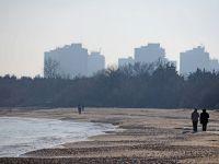 Sudul litoralului romanesc, ingropat de investitorii fara viziune. 80% din hotelurile din Neptun, Olimp, Saturn sau Cap Aurora raman inchise de 1 Mai