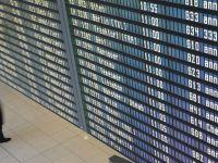 Orasele germane cer fonduri federale pentru a face fata imigratintilor saraci din Romania si Bulgaria