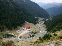 Vacanta in statiunile de la munte. Preturi intre 240 de lei si 1.000 de euro/sejur pentru 1 Mai si Paste