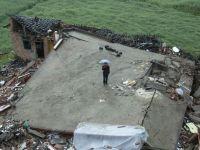 Rusia anuleaza alerta de tsunami din regiunea Sahalin, dupa un cutremur violent resimtit pana la Moscova