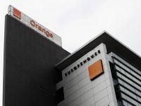 Veniturile Orange Romania au stagnat in primul trimestru. Numarul de clienti a crescut usor